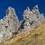 gamuza · alpes · frescos · montana · paisaje · naturaleza - foto stock © johny007pan