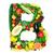 Healthy alphabet - B stock photo © Johny87