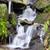 山 · 川 · 草 · 森林 · 自然 · 風景 - ストックフォト © johny87