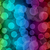 赤 · 美しい · フォーカス · ぼやけた · 緑 · 花 - ストックフォト © johny87