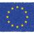 bandiera · Europa · illustrazione · unione - foto d'archivio © jomaplaon