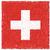 bandiera · Svizzera · illustrazione · cross · rosso - foto d'archivio © jomaplaon