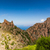 Korzika · nyugat · part · természet · tenger · hegy - stock fotó © Joningall