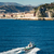 экспериментального · лодка · назад · Nice · юг - Сток-фото © Joningall