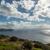 мнение · Средиземное · море · западной · побережье · синий · белый - Сток-фото © Joningall
