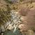 川 · コルシカ島 · セントラル · 空 · 水 · 自然 - ストックフォト © Joningall