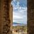 表示 · 建物 · 海岸 · コルシカ島 · 海岸線 - ストックフォト © Joningall