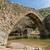 Genoese bridge at Piana in Corsica stock photo © Joningall