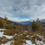 мнение · Корсика · снега · гор · холодно · центральный - Сток-фото © Joningall