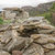 Корсика · похороны · пустыне · природы - Сток-фото © Joningall