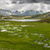 Корсика · гор · мнение · потока · зеленый · передний · план - Сток-фото © Joningall