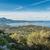 регион · Корсика · синий · воды · морем · океана - Сток-фото © joningall