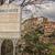 village of speloncato in the balagne region of corsica stock photo © joningall