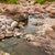 пород · реке · Корсика - Сток-фото © Joningall