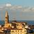 Cattedrale di Santa Maria in Alghero, Sardinia stock photo © Joningall