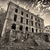 изображение · отель · Корсика · заброшенный · дома - Сток-фото © Joningall
