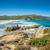 побережье · Корсика · пляж · пустыне · север · воды - Сток-фото © Joningall