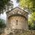 каменные · часовня · центральный · Корсика - Сток-фото © Joningall