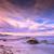 日没 · コルシカ島 · 地域 · 岩 · フォアグラウンド · 海 - ストックフォト © joningall