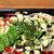 растительное · подготовленный · Открытый · гриль · Nice · продовольствие - Сток-фото © jonnysek
