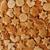ahşap · zencefilli · çörek · kurabiye · beyaz · dekorasyon · Noel - stok fotoğraf © jonnysek