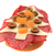 açmak · sandviç · jambon · peynir · dilim · çavdar - stok fotoğraf © jonnysek