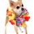 édes · kutyakölyök · portré · fehér · stúdió · szépség - stock fotó © jonnysek