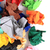 напитки · мусор · текстуры · продовольствие · аннотация - Сток-фото © jonnysek