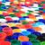 szín · műanyag · díszállat · üvegek · terv · üveg - stock fotó © jonnysek