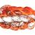 traditioneel · tsjechisch · christmas · cake · heerlijk · ontbijt - stockfoto © jonnysek