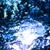 抽象的な · 酸素 · 水 · 青 · 色 · 健康 - ストックフォト © jonnysek