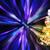 karácsony · díszek · absztrakt · fény · szín · háttér - stock fotó © jonnysek