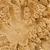 sand hand print stock photo © jonnysek