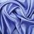 brilhante · roxo · cetim · textura · abstrato · indústria - foto stock © jonnysek