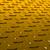 bronz · metal · doku · yüksek · ayrıntılar · soyut · dizayn - stok fotoğraf © jonnysek