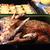 皿 · トルコ · 食品 · 野菜 · 料理 - ストックフォト © jonnysek