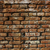 old brick wall texture stock photo © jonnysek