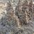 homokvár · tengerpart · épület · tenger · kék · utazás - stock fotó © jonnysek