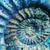 azul · vórtice · metáfora · acelerar · poder · abstrato - foto stock © jonnysek