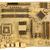 computer · moederbord · geïsoleerd · witte · achtergrond · groene - stockfoto © jonnysek
