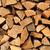 biyokütle · yakacak · odun · model · yakıt · malzeme - stok fotoğraf © jonnysek
