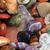 quarzo · minerali · view · minerale · natura - foto d'archivio © jonnysek