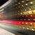 métro · Prague · détail · technologie · vert · vitesse - photo stock © jonnysek