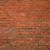 vieux · fissuré · mur · ciment · briques · façade - photo stock © jonnysek