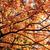 vintage · carvalho · textura · árvore · madeira · fundo - foto stock © jonnysek