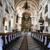 интерьер · паломничество · Церкви · Польша · символ - Сток-фото © jonnysek