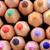 szett · szín · ceruzák · fehér · ceruza · narancs - stock fotó © jonnysek