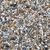 sóder · textúra · tengerpart · textúrák · homok · kő - stock fotó © jonnysek