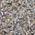 pedra · textura · bom · naturalismo · moda · abstrato - foto stock © jonnysek
