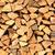 biomassza · tűzifa · energia · üzemanyag · anyag · természetes - stock fotó © jonnysek